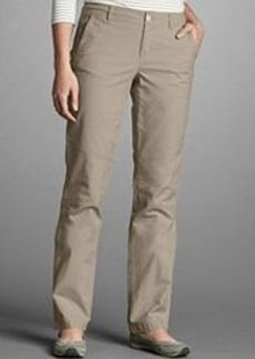 "<img class=""prd-image"" src=""//eddiebauer.scene7.com/is/image/EddieBauer/0119994_150M1?%24category%24"" alt=""Women's Adventurer® Ripstop Straight Leg Pants - Slightly Curvy"" title=""Women's Adventurer® Ripstop Straight Leg Pants - Slightly Curvy"">"