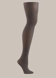 """<img class=""""prd-image"""" src=""""//eddiebauer.scene7.com/is/image/EddieBauer/0163393_687M1?%24category%24"""" alt=""""Women's Control Top Heathered Tights"""" title=""""Women's Control Top Heathered Tights"""">"""