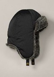 "<img class=""prd-image"" src=""//eddiebauer.scene7.com/is/image/EddieBauer/0167465_100M1?%24category%24"" alt=""Essential Down Hat"" title=""Essential Down Hat"">"