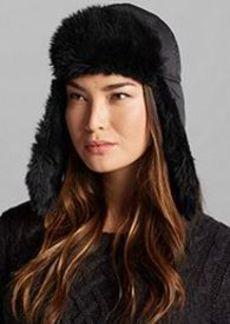 "<img class=""prd-image"" src=""//eddiebauer.scene7.com/is/image/EddieBauer/0167465_133M1?%24category%24"" alt=""Women's Essential Down Hat"" title=""Women's Essential Down Hat"">"