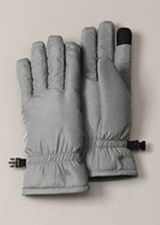 "<img class=""prd-image"" src=""//eddiebauer.scene7.com/is/image/EddieBauer/0167466_172M1?%24category%24"" alt=""Essential Down Gloves"" title=""Essential Down Gloves"">"