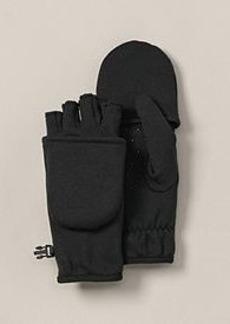 "<img class=""prd-image"" src=""//eddiebauer.scene7.com/is/image/EddieBauer/0167479_100M1?%24category%24"" alt=""Women's Power Stretch Convertible Gloves"" title=""Women's Power Stretch Convertible Gloves"">"