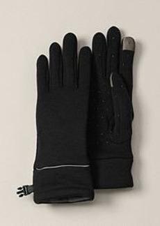 "<img class=""prd-image"" src=""//eddiebauer.scene7.com/is/image/EddieBauer/0167480_100M1?%24category%24"" alt=""Women's Power Stretch Touchscreen Gloves"" title=""Women's Power Stretch Touchscreen Gloves"">"