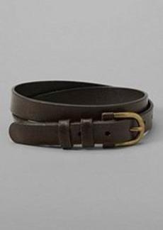 "<img class=""prd-image"" src=""//eddiebauer.scene7.com/is/image/EddieBauer/0167516_200M1?%24category%24"" alt=""Women's Trouser Belt"" title=""Women's Trouser Belt"">"