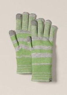 "<img class=""prd-image"" src=""//eddiebauer.scene7.com/is/image/EddieBauer/0167581_317M1?%24category%24"" alt=""Engage Touch-Tip Gloves"" title=""Engage Touch-Tip Gloves"">"