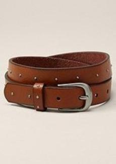 "<img class=""prd-image"" src=""//eddiebauer.scene7.com/is/image/EddieBauer/0167587_966M1?%24category%24"" alt=""Studded Belt"" title=""Studded Belt"">"