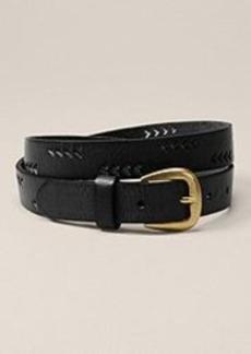 """<img class=""""prd-image"""" src=""""//eddiebauer.scene7.com/is/image/EddieBauer/0167589_100M1?%24category%24"""" alt=""""Perforated Arrow Belt"""" title=""""Perforated Arrow Belt"""">"""