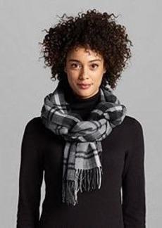 "<img class=""prd-image"" src=""//eddiebauer.scene7.com/is/image/EddieBauer/0167670_100M1?%24category%24"" alt=""Women's Warm Yarn-Dyed Scarf"" title=""Women's Warm Yarn-Dyed Scarf"">"