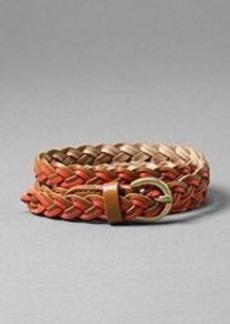"<img class=""prd-image"" src=""//eddiebauer.scene7.com/is/image/EddieBauer/0167726_322M1?%24category%24"" alt=""Women's Striped Braided Belt"" title=""Women's Striped Braided Belt"">"