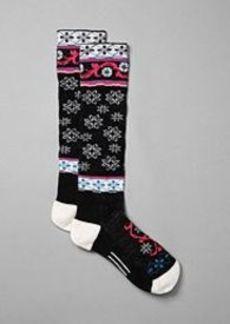 "<img class=""prd-image"" src=""//eddiebauer.scene7.com/is/image/EddieBauer/0167768_842M1?%24category%24"" alt=""Women's Point6® Boot Socks - Snowflake"" title=""Women's Point6® Boot Socks - Snowflake"">"
