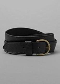 "<img class=""prd-image"" src=""//eddiebauer.scene7.com/is/image/EddieBauer/0167774_100M1?%24category%24"" alt=""Women's Pebbled Jean Belt"" title=""Women's Pebbled Jean Belt"">"