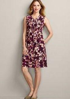 "<img class=""prd-image"" src=""//eddiebauer.scene7.com/is/image/EddieBauer/0177820_812M1?%24category%24"" alt=""Packable Henley Dress"" title=""Packable Henley Dress"">"