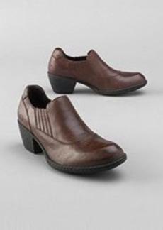 "<img class=""prd-image"" src=""//eddiebauer.scene7.com/is/image/EddieBauer/0205141_216M1?%24category%24"" alt=""Børn® Rissa Shootie Slip-On Shoes"" title=""Børn® Rissa Shootie Slip-On Shoes"">"