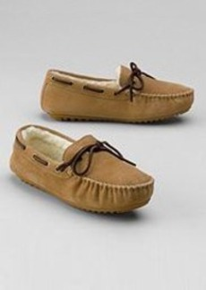 """<img class=""""prd-image"""" src=""""//eddiebauer.scene7.com/is/image/EddieBauer/0205407_243M1?%24category%24"""" alt=""""Women's Eddie Bauer Shearling-Lined Moccasin Slippers"""" title=""""Women's Eddie Bauer Shearling-Lined Moccasin Slippers"""">"""