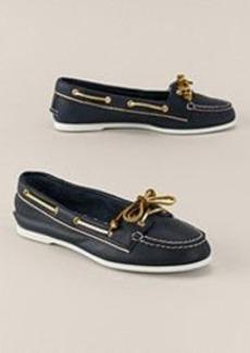 "<img class=""prd-image"" src=""//eddiebauer.scene7.com/is/image/EddieBauer/0205574_060M1?%24category%24"" alt=""Sperry® Audrey Slip-On Boat Shoes"" title=""Sperry® Audrey Slip-On Boat Shoes"">"