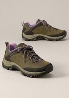 "<img class=""prd-image"" src=""//eddiebauer.scene7.com/is/image/EddieBauer/0205946_200M1?%24category%24"" alt=""Merrell® Salida Trekker Shoes"" title=""Merrell® Salida Trekker Shoes"">"