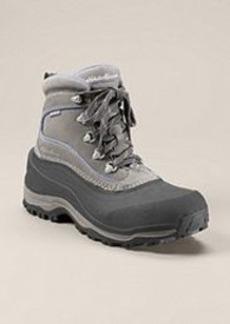 "<img class=""prd-image"" src=""//eddiebauer.scene7.com/is/image/EddieBauer/0206032_793M1?%24category%24"" alt=""Women's Eddie Bauer Snowfoil™ Boot"" title=""Women's Eddie Bauer Snowfoil™ Boot"">"