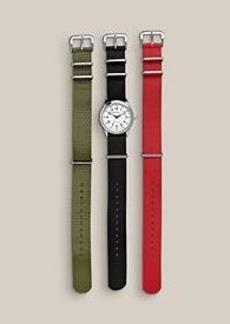"<img class=""prd-image"" src=""//eddiebauer.scene7.com/is/image/EddieBauer/0223470_028M1?%24category%24"" alt=""Multi-Band Watch"" title=""Multi-Band Watch"">"
