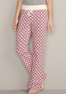 "<img class=""prd-image"" src=""//eddiebauer.scene7.com/is/image/EddieBauer/0452713_042M1?%24category%24"" alt=""Knit Sleep Pants - Print"" title=""Knit Sleep Pants - Print"">"