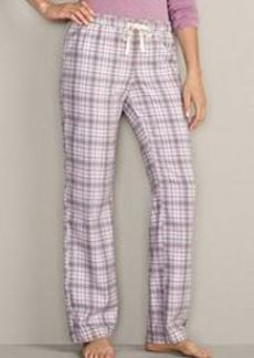 "<img class=""prd-image"" src=""//eddiebauer.scene7.com/is/image/EddieBauer/0452721_184M1?%24category%24"" alt=""Flannel Sleep Pants"" title=""Flannel Sleep Pants"">"