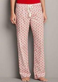 "<img class=""prd-image"" src=""//eddiebauer.scene7.com/is/image/EddieBauer/0452721_529M1?%24category%24"" alt=""Flannel Sleep Pants"" title=""Flannel Sleep Pants"">"
