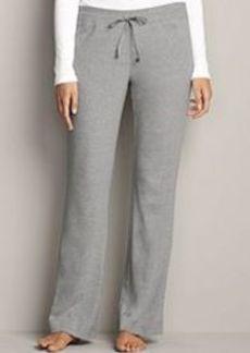 "<img class=""prd-image"" src=""//eddiebauer.scene7.com/is/image/EddieBauer/0452733_722M1?%24category%24"" alt=""Knit Sleep Pants - Solid"" title=""Knit Sleep Pants - Solid"">"