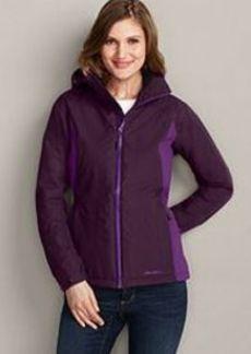 "<img class=""prd-image"" src=""//eddiebauer.scene7.com/is/image/EddieBauer/0890767_785M1?%24category%24"" alt=""Snowline® Insulated Jacket"" title=""Snowline® Insulated Jacket"">"