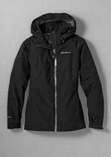 "<img class=""prd-image"" src=""//eddiebauer.scene7.com/is/image/EddieBauer/0891256_100M1?%24category%24"" alt=""Women's All-Mountain Shell Jacket"" title=""Women's All-Mountain Shell Jacket"">"