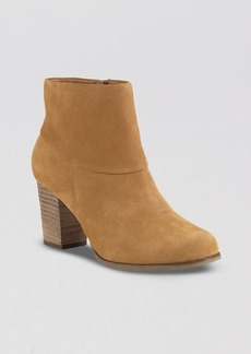 Cole Haan Booties - Cassidy