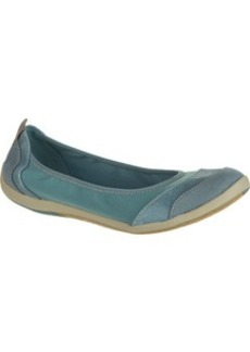Clarks Illite Ballet Shoe - Women's