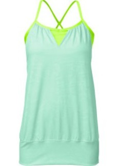 The North Face Flow Tank Top - Women's