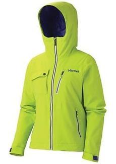 Marmot Women's Free Skier Jacket