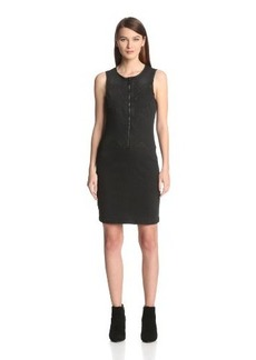Diesel Women's De-Gilda Dress