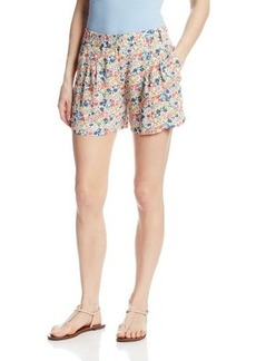 French Connection Women's Marylin Shorts