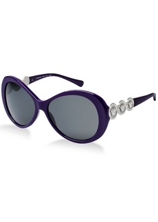 Versace Sunglasses, VE4256B