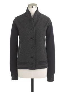 Golden Bear Sportswear® for J.Crew varsity jacket