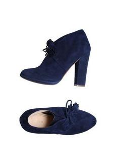 COLE HAAN - Shoe boot