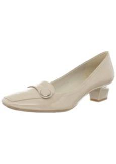 Naturalizer Women's Fulton Slip-On Loafer