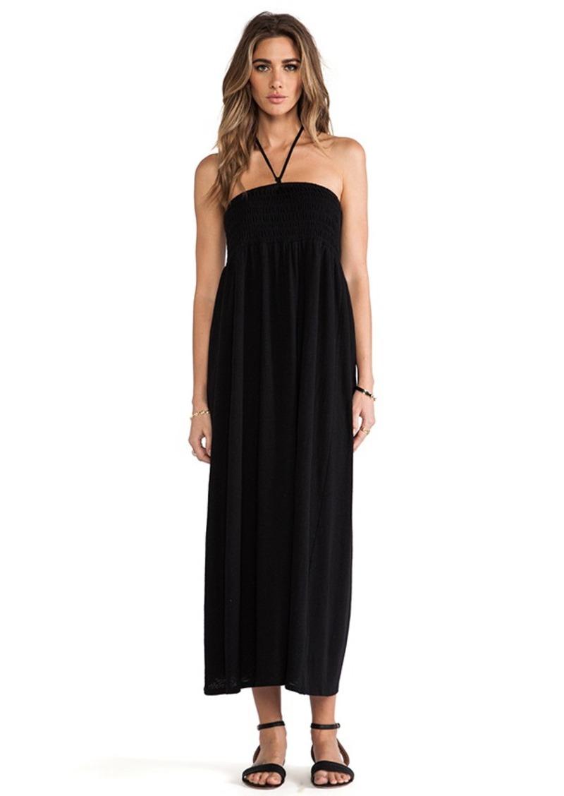 Soft Joie Acadia Dress in Black