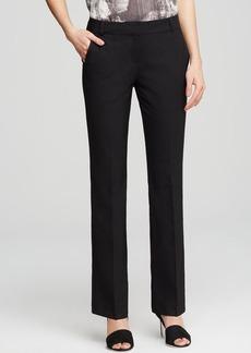 Eileen Fisher Bootcut Pants