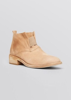 Eileen Fisher Booties - Soul