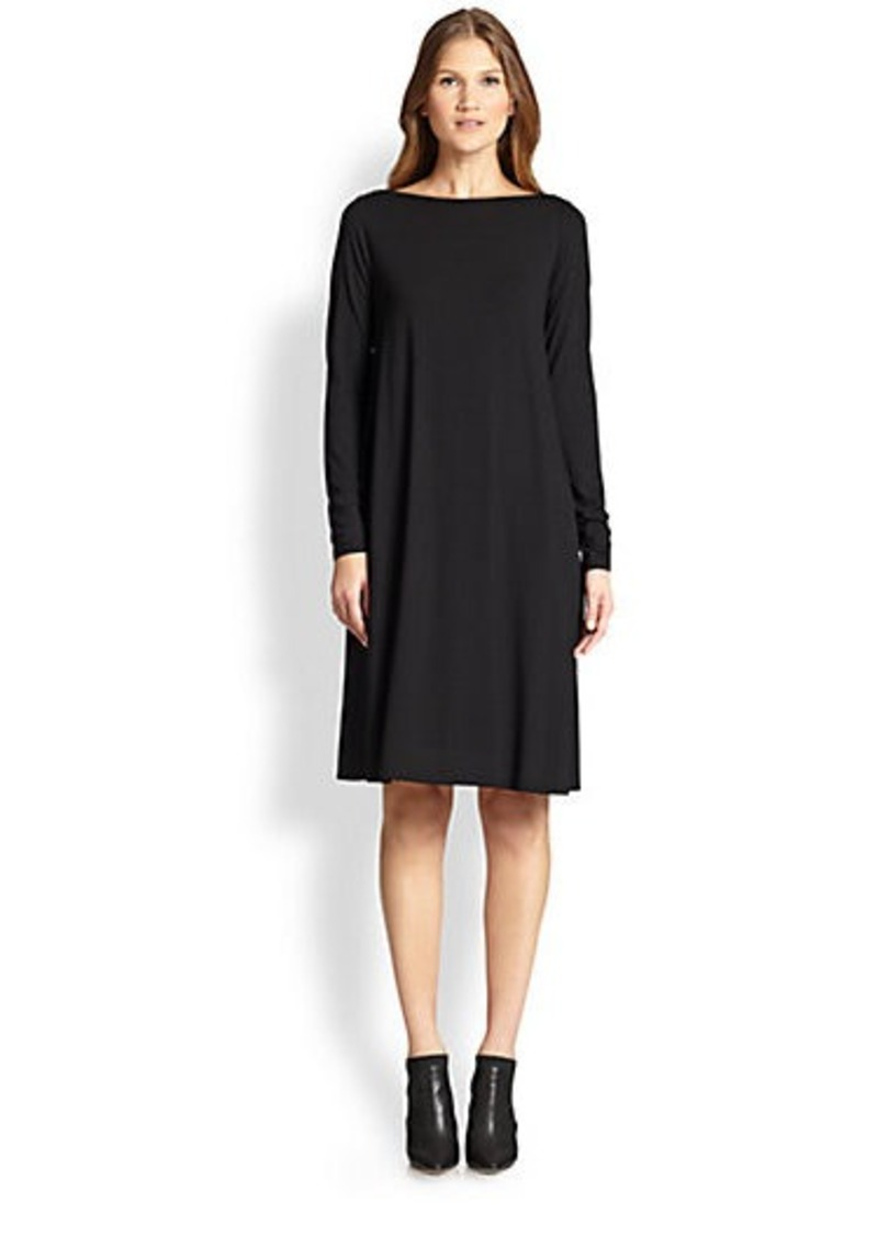 Find new and preloved Eileen Fisher items at up to 70% off retail prices. Poshmark makes shopping fun, affordable & easy!