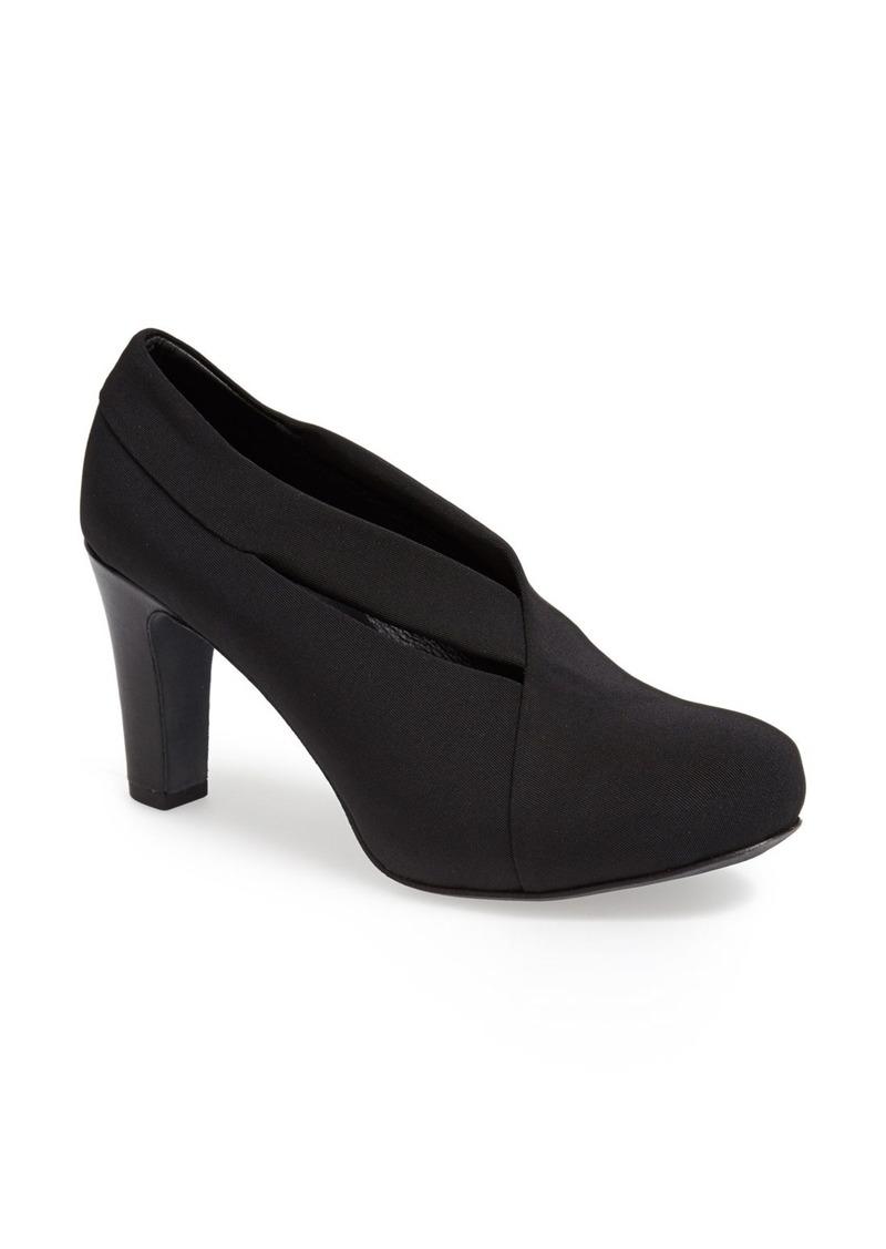 Peek Shoes On Sale