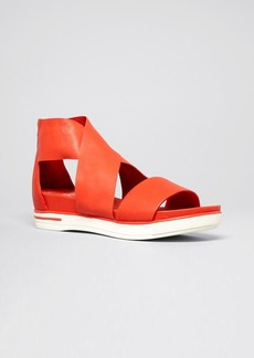 Eileen Fisher Sandals - Sport