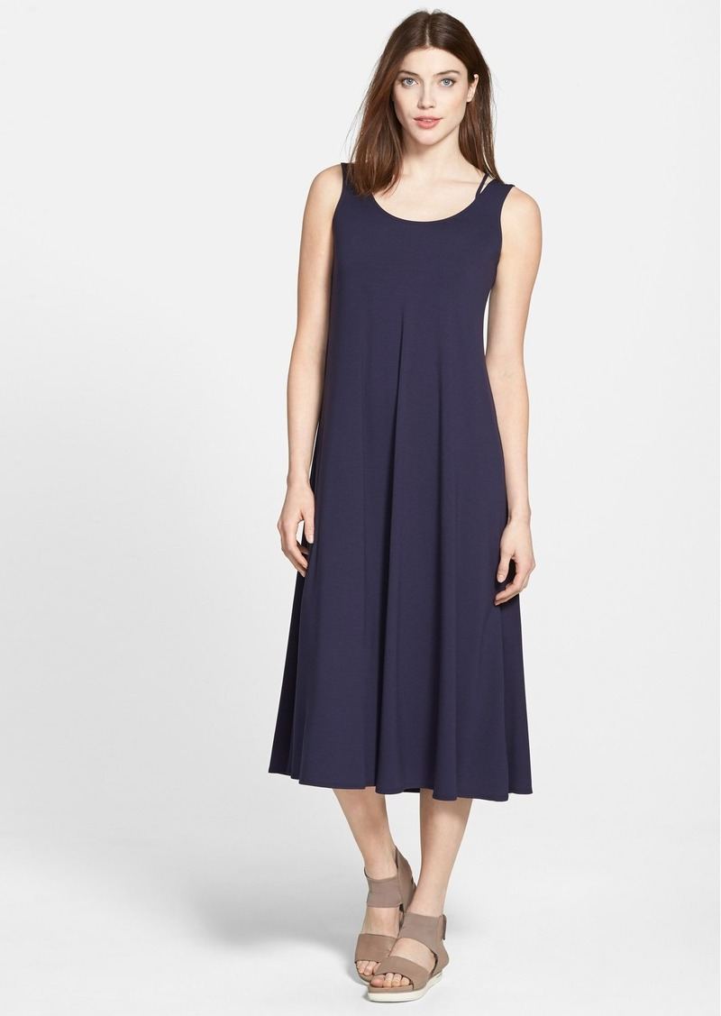Eileen Fisher tops