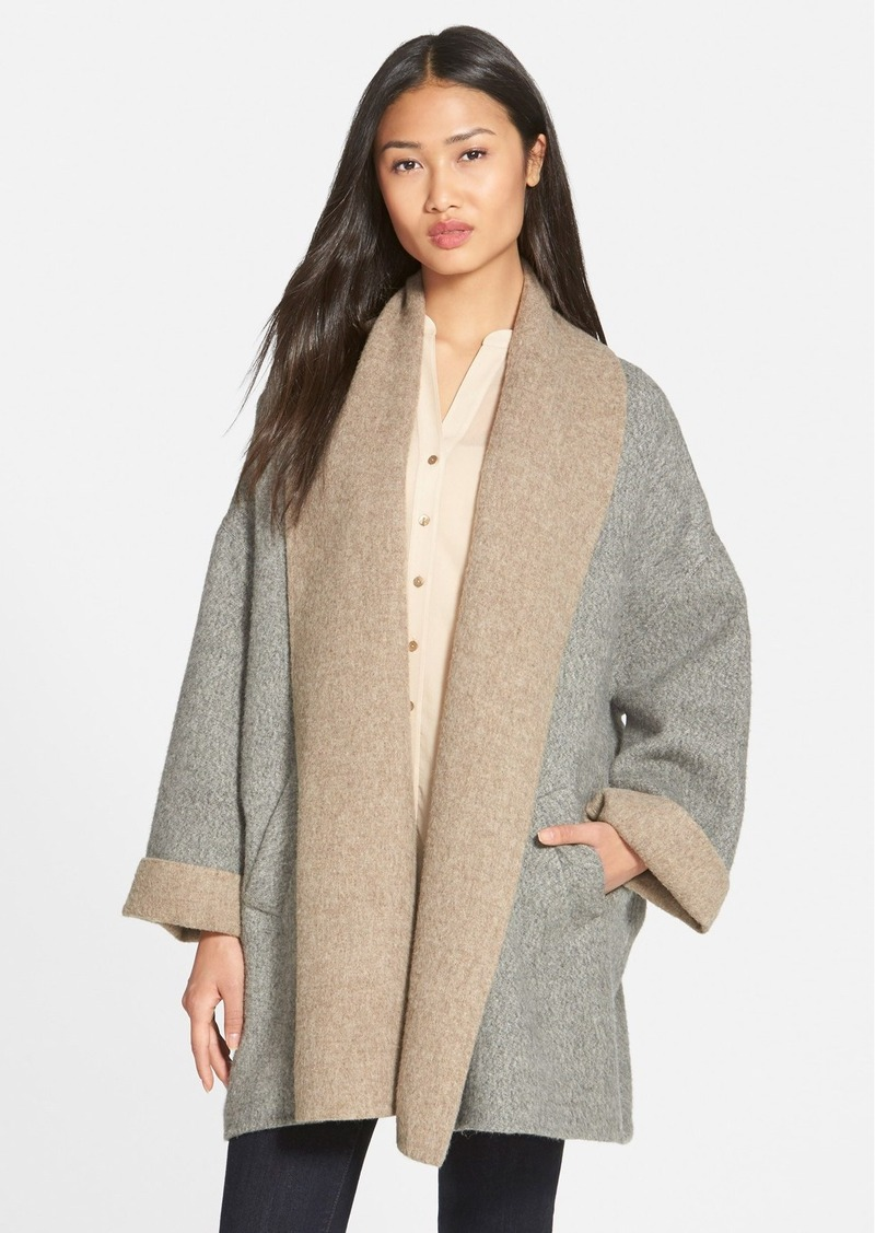 Free shipping on Eileen Fisher sale items at gnula.ml Shop for great deals on shoes, jackets, tops & more for regular, plus & petite sizes. Free shipping & returns.