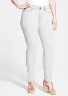 Eileen Fisher Skinny Jeans (Plus Size)