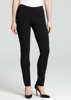 Eileen Fisher Skinny Pants
