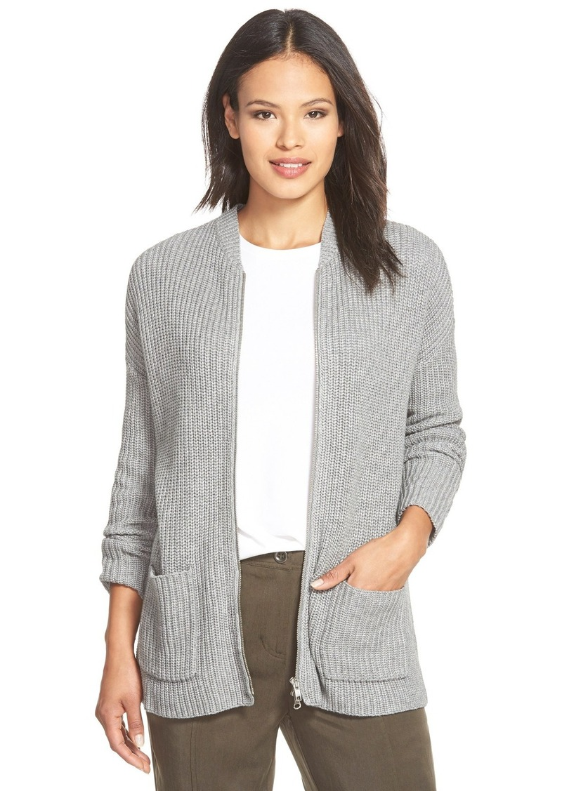 Women's Button-Up Cardigans - Cozy Cardis Up to 70% OffApparel, Home & More· New Events Every Day· Hurry, Limited Inventory· New Deals Every Day57,+ followers on Twitter.