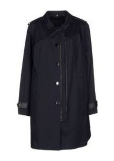 ELIE TAHARI - Coat